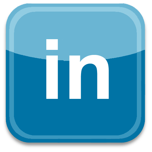 Link into Jonathan Seaward with Linkedin.